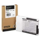 T6051 Epson 4880 Photo Black ink cartridge 110ml